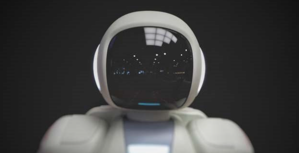 Bizcommunity coverage: How AI can assist businesses during this festive season