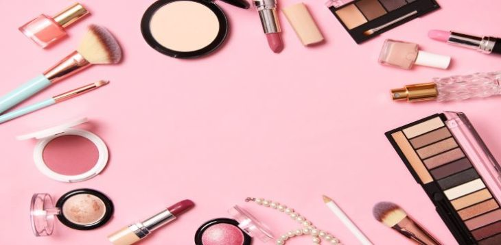 South Africa Today coverage: How Covid-19 is changing the beauty industry